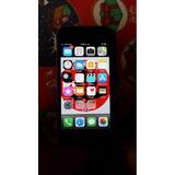 Iphone 5s Full Todo Huella Full 32 Gn