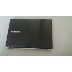 Notebook Samsung Essentials E32 Intel Core I3 4gb 1tb