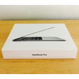 Apple Macbook Air / Macbook Pro 15 Touch Bar W 3yr