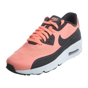 Zapatillas Nike Air Max 90 Ultra 2.0 Gs Niñas 869951-600