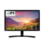 Monitor Lg Gamer Gaming Led Ips 22 22mp58vq Full Hd Pc 2017