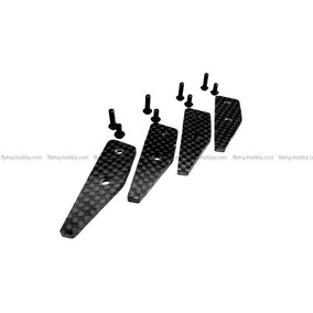 Sab Goblim 630/700/770 Landing Gear Stiffener