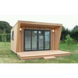 Casas Oficinas Prefabricadas Habitaciones