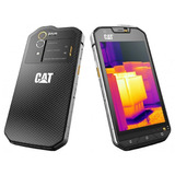 Caterpillar Cat S60 4g/lte 32gb 3gb Ram Originales+garantía