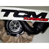 Turbo K03s/k04r Bora, Golf , A3, Seat Leon 1.8t (tcm Turbos)