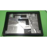 Carcasa Para Display, Hp-compaq Presario Cq40