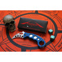 Emerson Knives Karambit Trainer Made In Usa Novo!