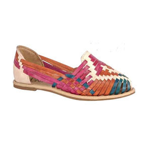 Zapato Para Dama Nueva Temporada Primavera-verano