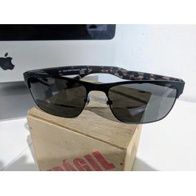 Óculos De Sol Masculino Calvin Klein Modelo Ck1062s - Óculos no ... ec7b0720fc