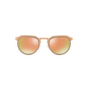 45b701f957759 18 Emporio Armani Ea4026 Marrom 5198 - Óculos no Mercado Livre Brasil