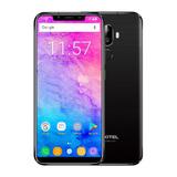 Celular Smartphone Oukitel U18 Face-id 4gb Ram 64gb Iphone X