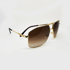 662f71987eaaa Oculos Carrera Uv Protection - Óculos De Sol Carrera em Distrito ...