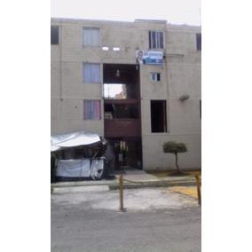 Tlaltepan Cuautitlan De Romero Rubio Estado De Mexico Casa Residencial Venta