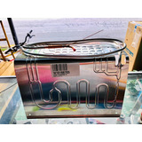 Congelador Evaporador Refrigerador Acros Whirlpool Original