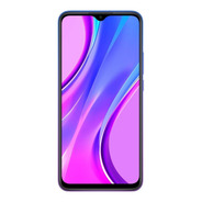 Xiaomi Redmi 9 Dual Sim 32 Gb Sunset Purple 3 Gb Ram