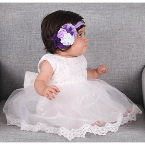 3 Valerinas Diadema Para Bebés O Niñas - Valerina Fiesta