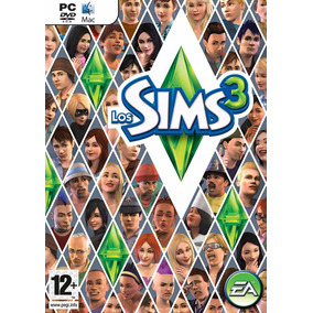 The Sims 3 Base Original Key Origin, Download Origin
