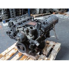Motor Ford International 6.0 Diesel Power Stroke / A 325