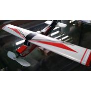 Aeromodelo Coleçao 2020