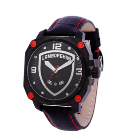 c341be5a654 Vendo Réplica De Relógio Tonino Lamborghini Masculino - Relógios De ...
