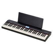 Roland Go Piano Go61p Piano Digital Roland Go 61p Piano