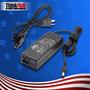 Nuevo 19.5v 4.7a Para Sony Vaio Pcg - 61411 L Vgp-ac19v41
