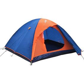 Barraca De Camping Para 2 Pessoas - Falcon - Nautika