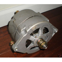 Generador Eolico De12v, 1000 Watts @ 150 Rpm