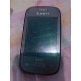 Samsung Neo Duo Gt S5312 Reparar