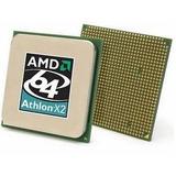 Procesador Amd Athlon 64 X2 5200+ 2.6ghz Socket Am2 , Am2+