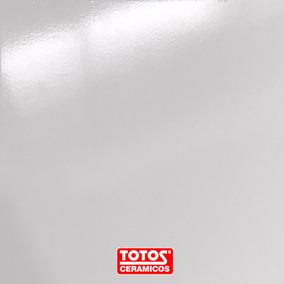 Blanco Brillante Ceramica 30x30 1ra Neuquen