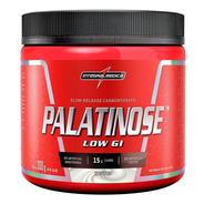 Palatinose Baixo Índice Glicêmico 300g - Integral Medica