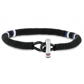 Pulsera Tommy Hilfiger Casual Core 2701069