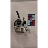 Carburador 110cc Smash Zb Wave Futura 110 - Motos 10700