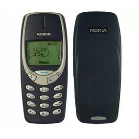 Nokia 3310 Novo Desbloqueado