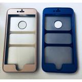 carcasas 360 iphone 6
