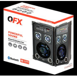 Par De Bafles Amplificados Bluetooth Usb Sd Fm