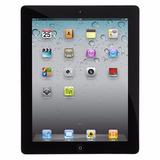 Tablet Ipad 2 - A Un Super Precio