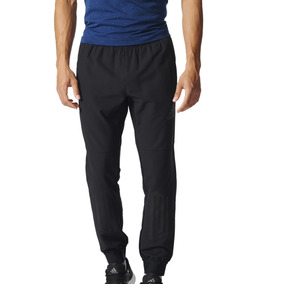 Pantalon adidas Training Extreme Workout Hombre Ng
