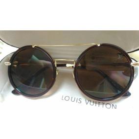 Óculos Feminino Louis Vuitton Imagine Super Promoção