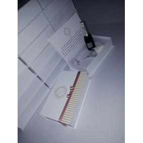 Caixa Padrinhos Personalizada 26x16x6,5cm Kit 13 Caixas
