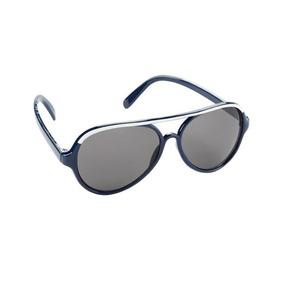 Overol Aviador Níño - Gafas De Sol Otras Marcas en Mercado Libre ... 156f645c30bd
