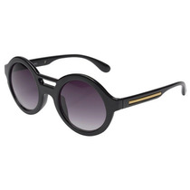 Óculos Feminino Euro Trendy Oc116eu/8p - Marrom