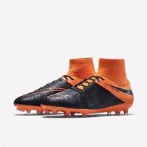 Nike Hipervenom Modelo:747504008 Origfinales