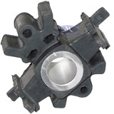 Refil Coxim Motor Paralelo Mondeo 1997 A 2001 98bb6p081x