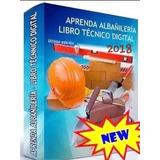 Aprenda Albañilería - Libro Técnico - Oferta Única!! Manul