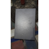 Cerámica Esmaltada Scop Color Gris X 22 Cm 14,6