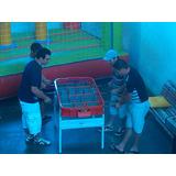 Fondo De Comercio De Salon De Fiestas Infantiles