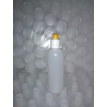 Envase Plastico Para Shampoo O Crema De 240cc