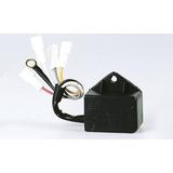 Cdi Punto Fijo P Motores De 2 Tiempos 5 Contactos Con Cables